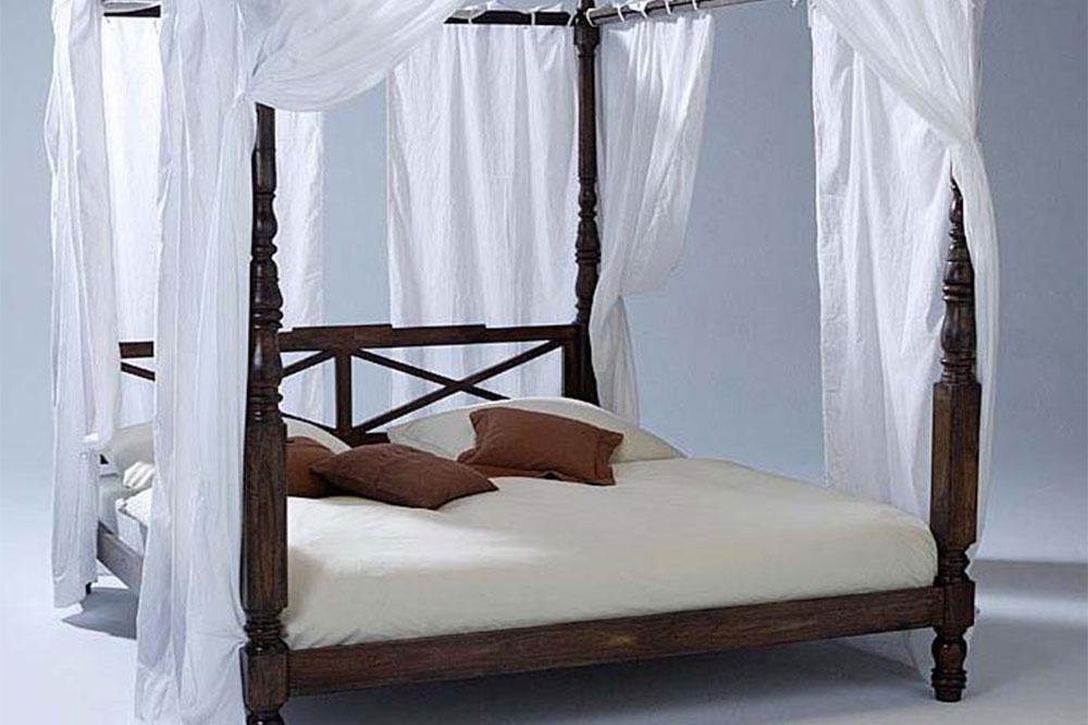 Beds 1
