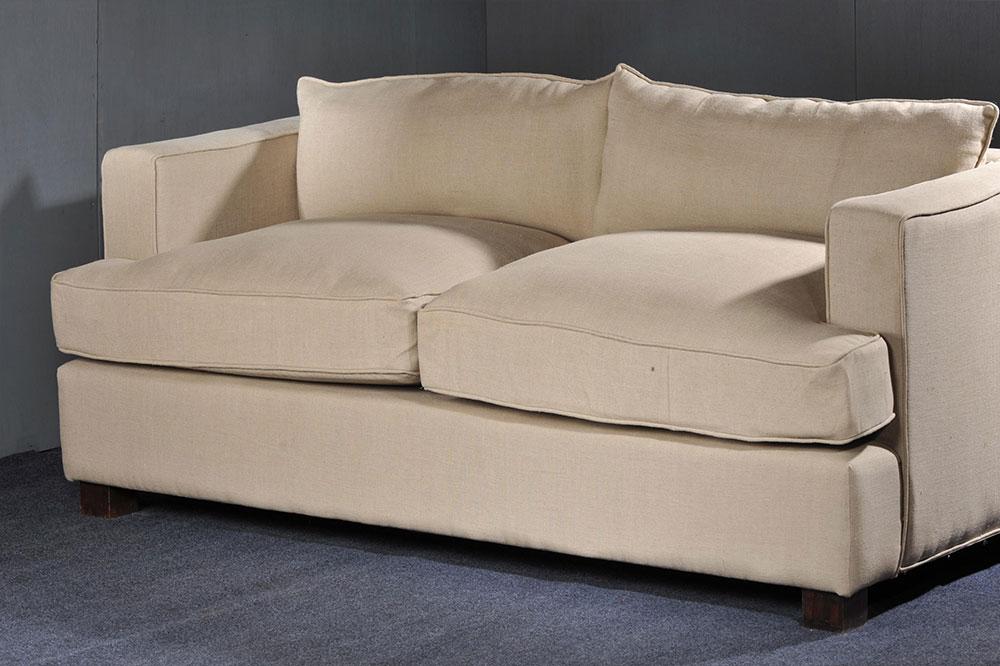Sofas 1