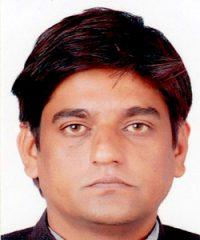 Arun Ji