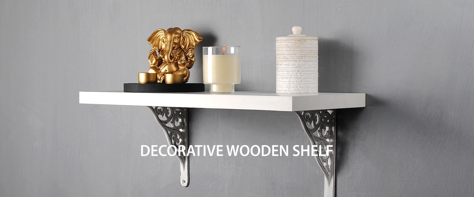 HOME_Page_Banners_Wooden-Shelf